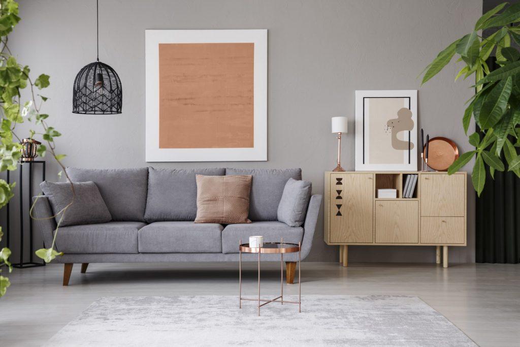 сив-диван