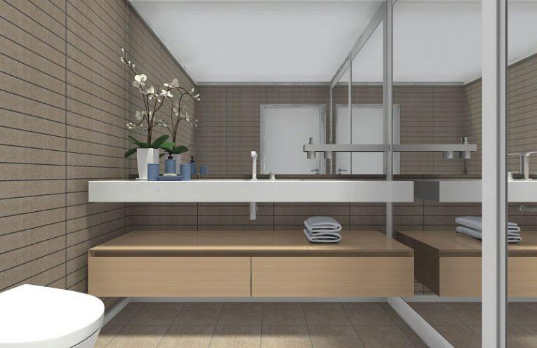 10-идеи-за-малка-баня