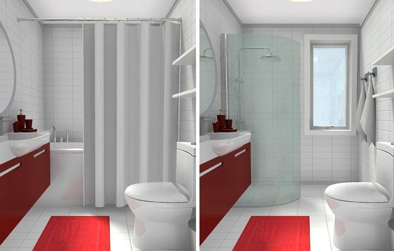 малка-баня-идеи-2