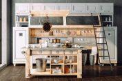 модерна-кухня-1.0