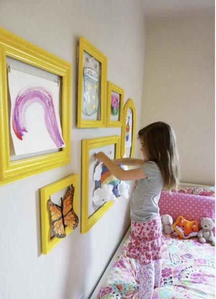 арт-галерия-деца
