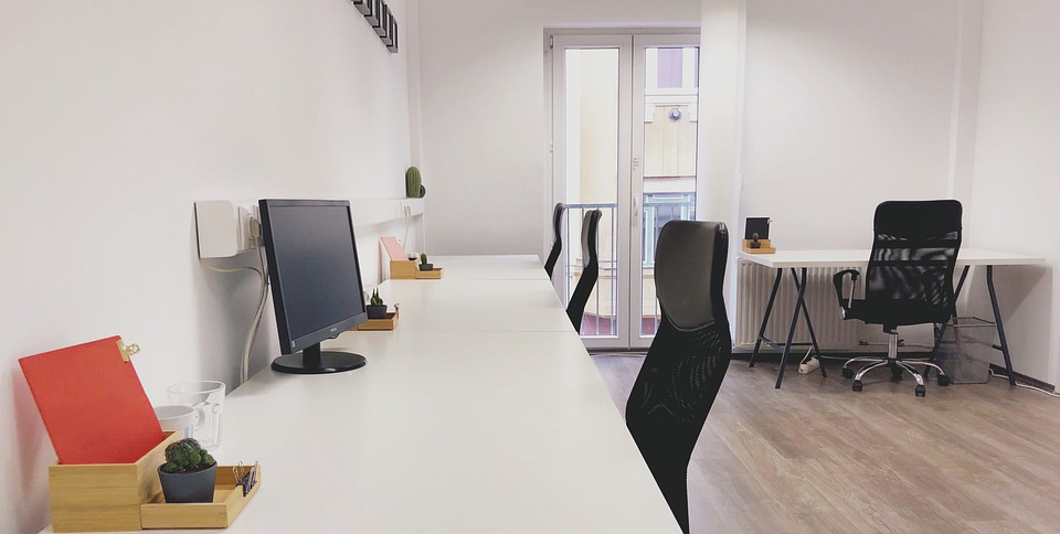 ергономичен стол