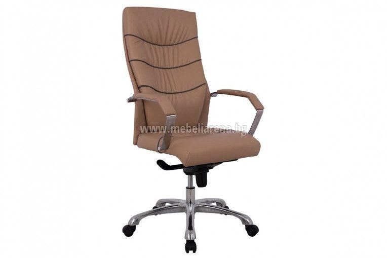 елегантен стол